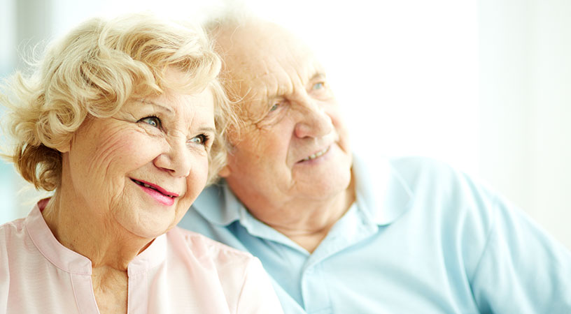 Hearing Aids can Enhance Independence for the Elderly