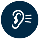 Hearing Healthcare and Hearing Aid Services